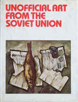 1977-UNOFFICIAL_ART_FROM_THE_SOVIET_UNION