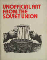 1983-UNOFFICIAL_ART_FROM_THE_SOVIET_UNION
