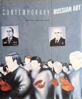 1989-CONTEMPORARY_RUSSIAN_ART