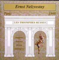 NCL-NEI-9801-ERNST_NEIZVESTNY-LES_TRIOMPHES_RUSSES.jpg (79188 octets)